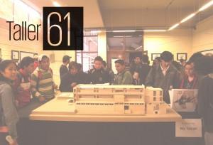 Facultad_de_Arquitectura