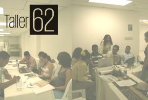 Taller 62 Plaza_Cívica_Esmeraldas