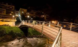 puente_juana_de_oro