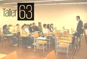 taller63