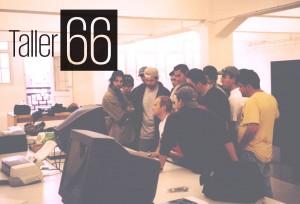 taller66_asistentes