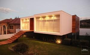 1.--Casa_Crespo