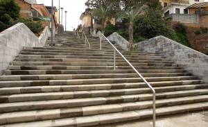 escalinata_otorongo