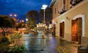 1.-Plaza_El_Farol