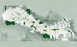 Plan_Quito