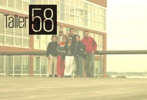 Taller_58