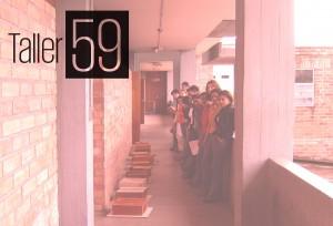 Taller_59