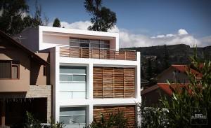1.-Casa-FLORAL