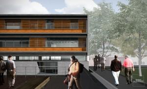 1.-Concurso_Facultad_de_Arquitectura_Cuenca