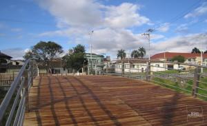 Puente_Otorongo_2